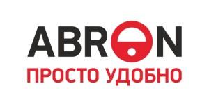 ABRON_ПРОСТО УДОБНО_50X25