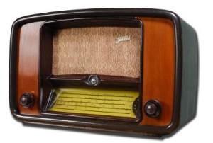 Муромский радиозавод