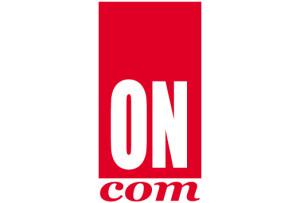 logo-oncom1