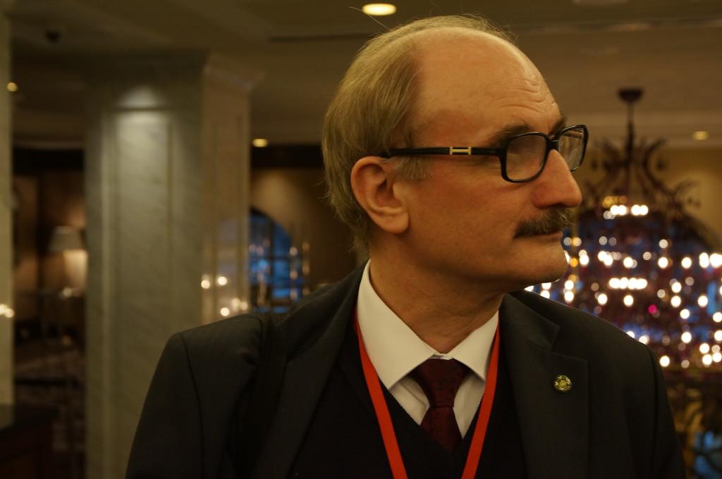 Андрей Корнеев