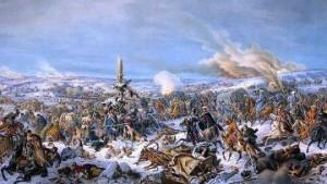 Почему России нужно объявить войну