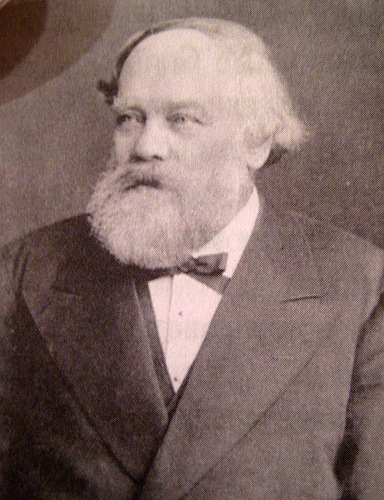 В.А.Кокорев