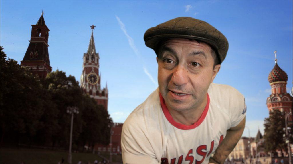 Кинокомедия, Система Х, Игорь, Гаспарян, comedy, System X, comedy System X, taxi driver, Igor Gasparyan