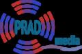 PRAD-media